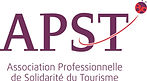 APST-Logo-IKS-Events-Adherents-Voyages-E