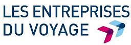 Les-Entreprises-du-Voyage-IKS-Events-MIC