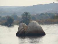 Croisière sur le Nil | Egypte