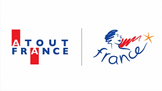 Atout-France-Logo-Png-IKS-Events-Voyages