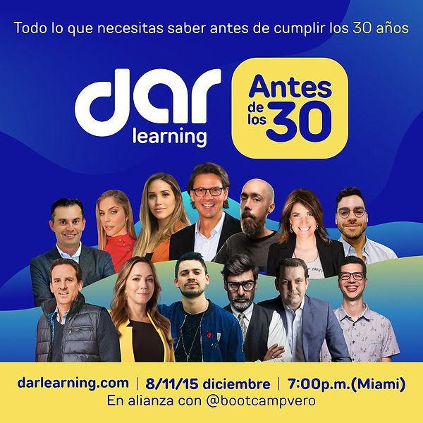 darlearning_128242865_108546931009552_40