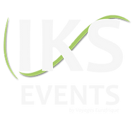 IKS-EVENTS-LOGO2-white.png