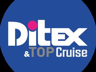 DITEX 2018