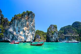 Phuket | Thailande