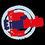 logo-label-emplitude- voyages eurafrique.png