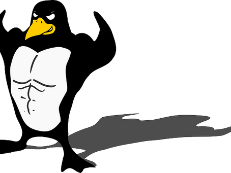 10 Ways Linux is just better! | thebytewise
