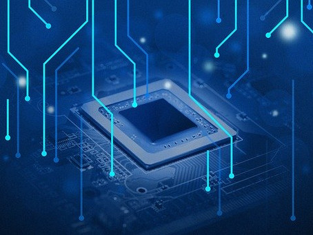 What's an ARM processor? - thebytewise