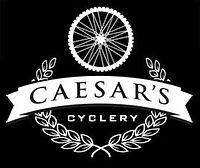 caesars%20cyclery%20logo_edited.jpg