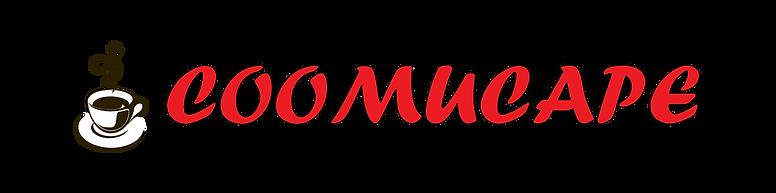 Coomucape-logo.png