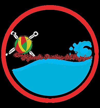 Tejiendo-sueños-del-pazifico-logo.png