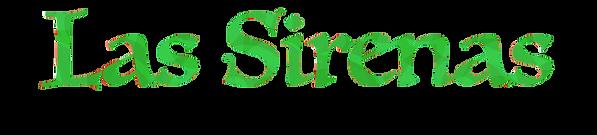 Recurso%25202Sirenas_edited_edited.png