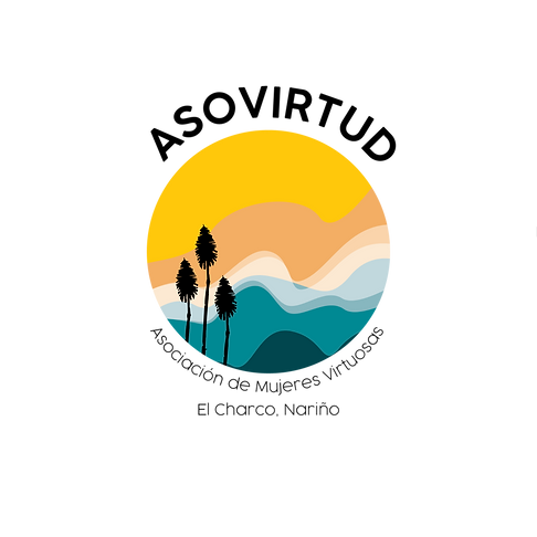 Logo-Asovirtud.png