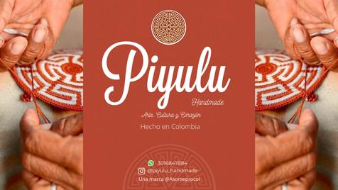 Piyulu