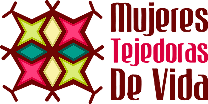 mujeres tejedoras 2.png
