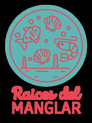 Raices-del-Manglar-logo.png