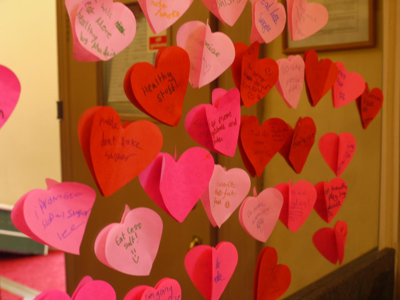 Hearts on mirror.jpg