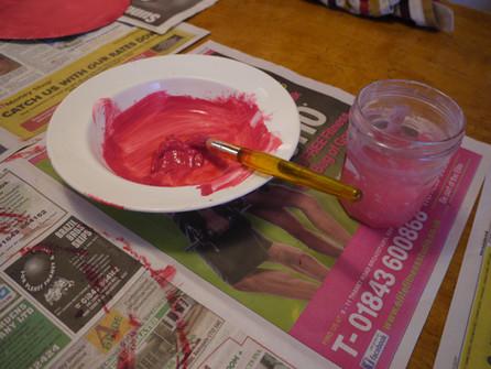 Mixing paint.jpg