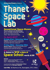 Thanet Space Lab poster.jpg