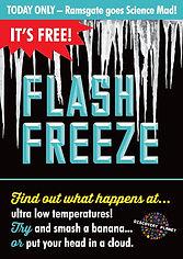Flash Freeze jpeg.jpg