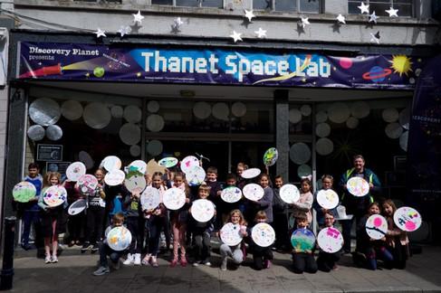 School outside Space Lab.jpeg