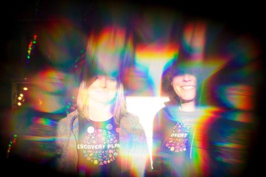 Spectroscopy Photo.jpg