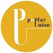 Poplar Union Logo.jpg