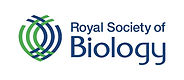 R Soc Biology.jpg