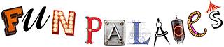 fp_logo-on-white.png