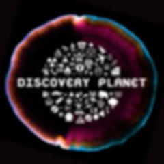 DP_Facebook_Logo.jpg
