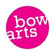 Bow Arts Logo.png