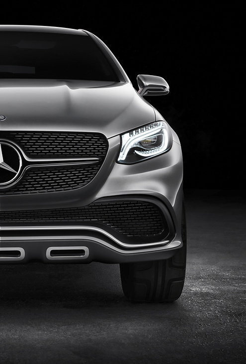 Mercedes-Benz-Concept-Coupe-SUV-front-view-studio.jpg