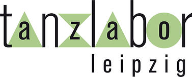 Tanzlabor_Logo_grün_RGB.jpg