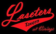 laseters-1.png