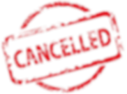 Cancelled%2520vector_edited_edited.png