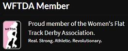 WFTDA member.png
