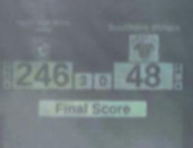 score_edited_edited.jpg