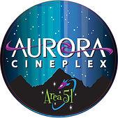 aurora_sign_round.jpg