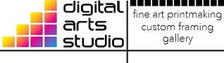 digital arts studio.jpg