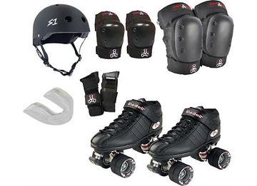 Roller-Skating-Gears.jpg
