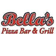 Bella's Pizzeria.png