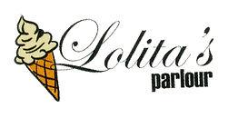Lolita's  Parlour (1) - Copy.jpg