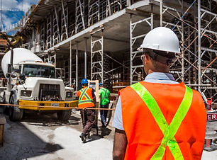 worker-on-construction-site.jpg