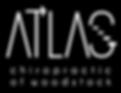 Atlas Chiropractic.png