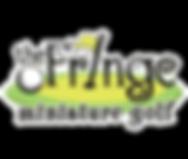 The Fringe Golf.png