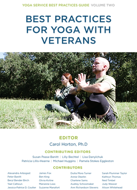 bp_vets_cover-design2.png