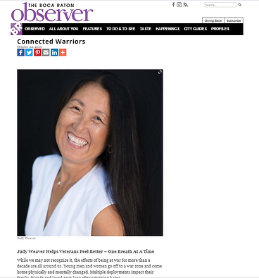 observer article pic.PNG