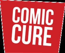 ComicCure-Logo-V2_PNG_CMYK-e145962684036