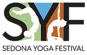 SYF-logo-small.png
