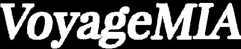 voyage miami logo.png