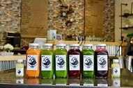swami juice.jpg